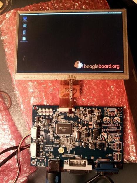 Tweet from @jotbe | Raspberry Pi | Scoop.it