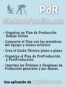 La obra de microteatro 'Siempre haciendo el primo' - Vision Cine & Tv | Microteatro | Scoop.it