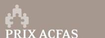 Acfas - Appel de candidatures - chercheur - Prix Denise Barbeau   La recherche dans les cégeps   Scoop.it