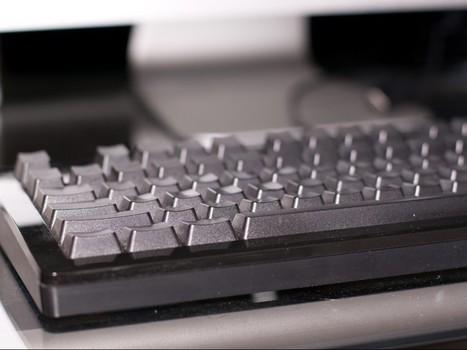Un e-mail, ça coûte très cher à la planète | Archivance - Miscellanées | Scoop.it