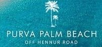 Purva Palm Beach - Hennur Road Bangalore - Purvankara Builder | property for sale | Scoop.it