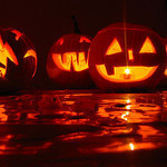 Six Spookily Effective Halloween Social Media Marketing Tricks - Vocus Blog | Social Media Marketing Strategies and Tools | Scoop.it
