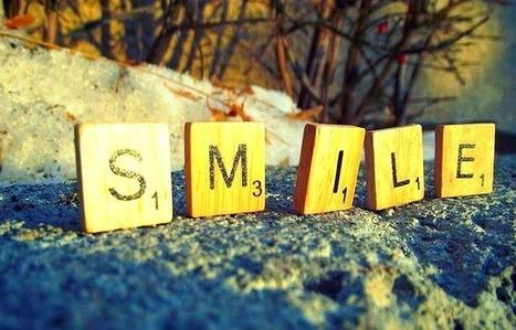 Top 10 des mots à inventer pour décrire nos moments de solitude sur Internet | Inventer les mots de demain | Scoop.it