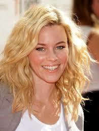 "Realtor.com® Debuts ""Homeblebrag"" with Actress Elizabeth Banks 