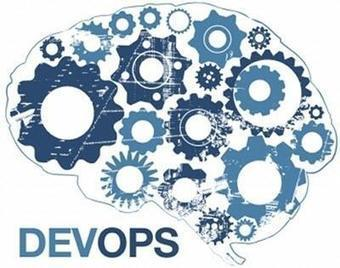 DevOps decoded: Guru explains what it is and why you should care - ZDNet | Thoughts in DevOps | Scoop.it