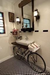10 idées pour améliorer votre décoration intérieure - Blog Pikadom | Immobilier en France | Scoop.it