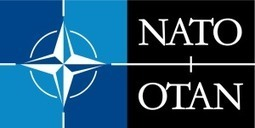 A conference on Terminology Management hosted by the NATO | translation | Scoop.it