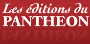 Py Quests : Sanctus Apostolus | Edition du Panthéon | roman py quests | Scoop.it