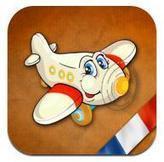 Tijdelijk gratis/afgeprijsd in de App Store - iBookStore | Leren met ICT | Scoop.it