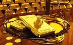 Turkey sells more Gold to Iran in March | Gold and What Moves it. | Scoop.it