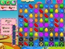 Candy Crush Saga APK game free download for androids | Premium Android Apps | Scoop.it