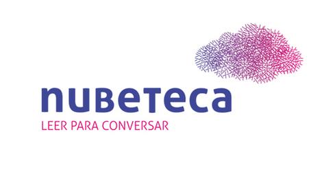 ::: LECTURA LAB ::: En marcha el intercambio pionero de libros electrónicos entre bibliotecas de Badajoz y Salamanca | Noticias y comentarios de actualidad. Documenta 45 | Scoop.it