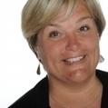 Diane Darrow | Edutopia | Leadership and Professional Development | Scoop.it