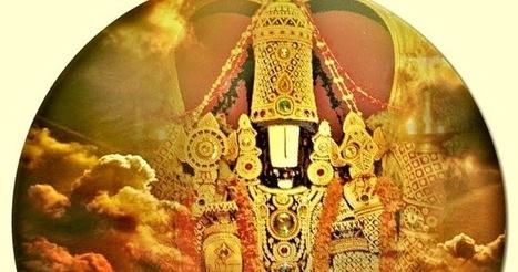 Vadavenkatavaa Vaarumaiyaa, Perumal thuthi lyrics Tamil - English, வடவேங்கடவா வாருமய்யா பெருமாள் பக்தி துதி | DIVINE SONG | Scoop.it