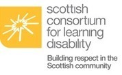 Learning Disability Statistics Scotland 2013 | Social services news | Scoop.it
