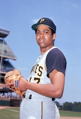High and Tight: Our Rock & Roll Baseball Experts Remember Dock Ellis and His LSD No-Hitter | WNMC Music | Scoop.it