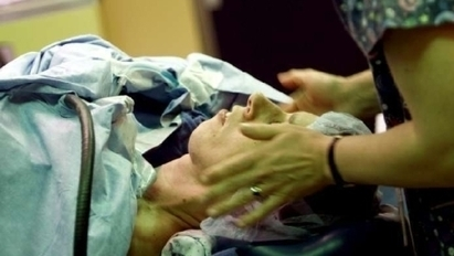 Parigi, l'ipnosi sostituisce l'anestesia generale: oltre 70 operazioni - Tgcom24   Ipnosi e psicoterapia   Scoop.it