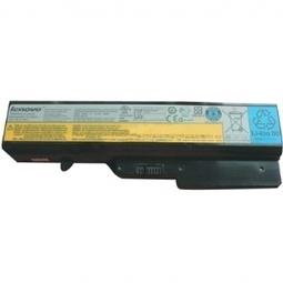 Discount Lenovo G460 Laptop Battery , G460 Battery for Lenovo Laptop | Laptop Battery | Scoop.it