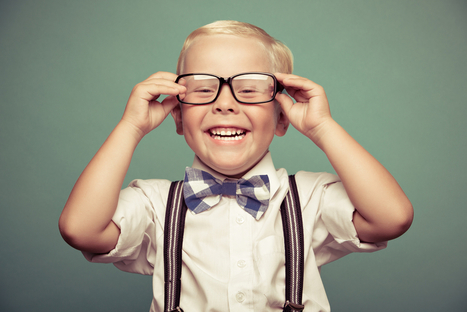 How to Make Kids Smile for the Camera? | Smartpress.com | Photography, Graphic Design & Artful Inspiration | Scoop.it