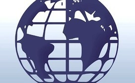 Worldwide Social Media Usage Trends in 2012 | New marketing trends | Scoop.it