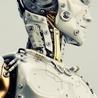 Une nouvelle civilisation de Robots