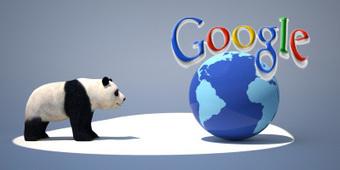 Google penalizará los sitios que publiquen contenidos de baja calidad | Marketing de atracción, Inbound Marketing | Scoop.it