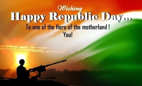 Happy Republic Day 2014 SMS in Tamil   Happy Republic Day 2014, 26 January 2014   Happy Valentines Day 2014   Scoop.it