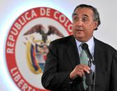 Ministro Federico Renjifo visitó proyectos estratégicos de Ecopetrol en el departamento del Meta | Ecopetrol noticias | Scoop.it