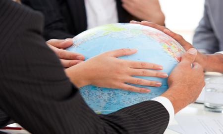 La UNESCO busca 15 proyectos dirigidos por jóvenes | proyecto sociocomunitario | Scoop.it