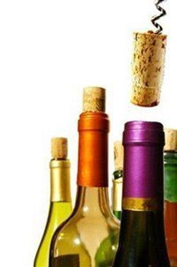 Edmond de Rothschild and Vega Sicilia Partner to Produce a Rioja | Vitabella Wine Daily Gossip | Scoop.it