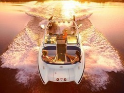 CE Marking American Imports   CEproof Spain SL   Global CE Marking and Certification of Boats   Import American Boat   Scoop.it