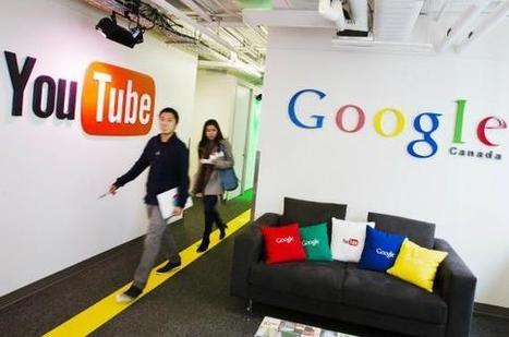 Quand Google annonce la fin de Youtube   Personal Branding and Professional networks - @TOOLS_BOX_INC @TOOLS_BOX_EUR @TOOLS_BOX_DEV @TOOLS_BOX_FR @TOOLS_BOX_FR @P_TREBAUL @Best_OfTweets   Scoop.it