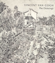 Vincent van Gogh: The Drawings | MetPublications | The Metropolitan Museum of Art | Ca m'interpelle... | Scoop.it