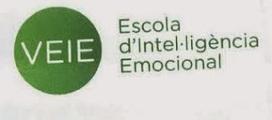 TOT EDUCANT: ESCOLA D'INTELIGÈNCIA EMOCIONAL (VEIE). | La intel·ligència emocional en els infants | Scoop.it