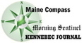MAINE COMPASS: Healthy living is the best cure for ailing health care system - Kennebec Journal | Fitness and Weight loss | Scoop.it