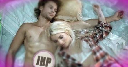 Britney Spears - Perfume - JHP by Jimi Paradise ™   JIMIPARADISE!   Scoop.it
