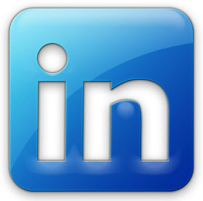 Four Smart Strategies to Help You Engage With More of The Right People on LinkedIn   Jeffbullas's Blog   Coaching Car People   Scoop.it