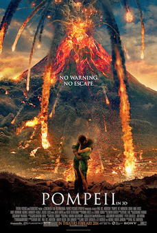 watch full length movies online for free without downloading anything: Watch Pompeii Movie Full Online Free Putlocker 2014 | Obama sucks | Scoop.it