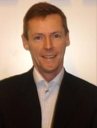 David Small (McAfee) : « Nous avons la volonté de mettre en place une véritable relation de 'connected partners' » | ChannelBiz | McAfee | Scoop.it