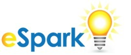 What You Should Know About Common Core Standards   eSpark   K-5 Common Core State Standards   Scoop.it