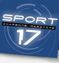 SPORT17 >> Rugby, La Rochelle, Stade Rochelais,  Gros coup de fatigue sur La Rochelle | La Rochelle & Ses événements | Scoop.it