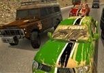 3D Egzotik Arazi Yarışı - 3D Oyunlar | 3D Oyunlar | Scoop.it