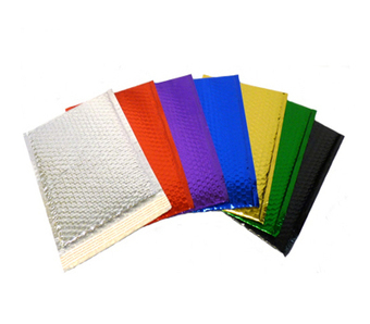 Packagingsuppliesbymail.com Offers 7 Varieties of Shipping Mailing Envelopes | PRLog | Ziplock Bags available at Packaging Supplies By Mail | Scoop.it