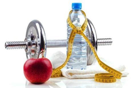 10 cosas que debes hacer para empezar una vida sana   Nutrition Today   Scoop.it