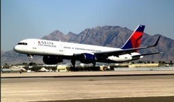 Delta Will Honor Mistake Fares | The Points Guy | Miles and Points | Scoop.it
