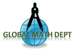 Global Math Department | MathDion | Scoop.it