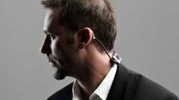 Hybra Advance Technology on the Future of Wireless Audio | Xconomy | Future Audio Technology | Scoop.it