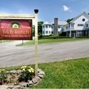 Check out our listing on Agritourism World | Central New York Traveler | Scoop.it