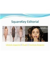 Squarekey Editorial   squarekey   Scoop.it