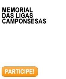 Ligas Camponesas: história e memória   Recursos, materiais e pesquisa para o 2º Ano EM (Capitalismo, território e questão agrária)   Scoop.it